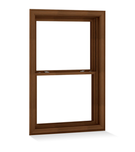 Window Types Dayside Windows And Doors